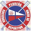 S.D.R Pedreña Logo